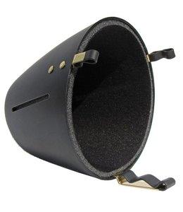 Soulo Mute Soulo Trumpet Bucket Mute