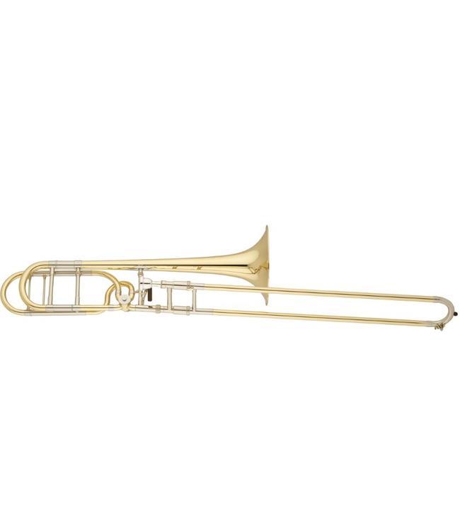Shires S.E. Shires Q Series Tenor Trombone