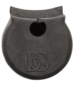 BG BG Clarinet Thumb Rest