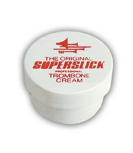 Superslick Superslick Trombone Cream