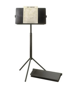Petersen Petersen Music Stand