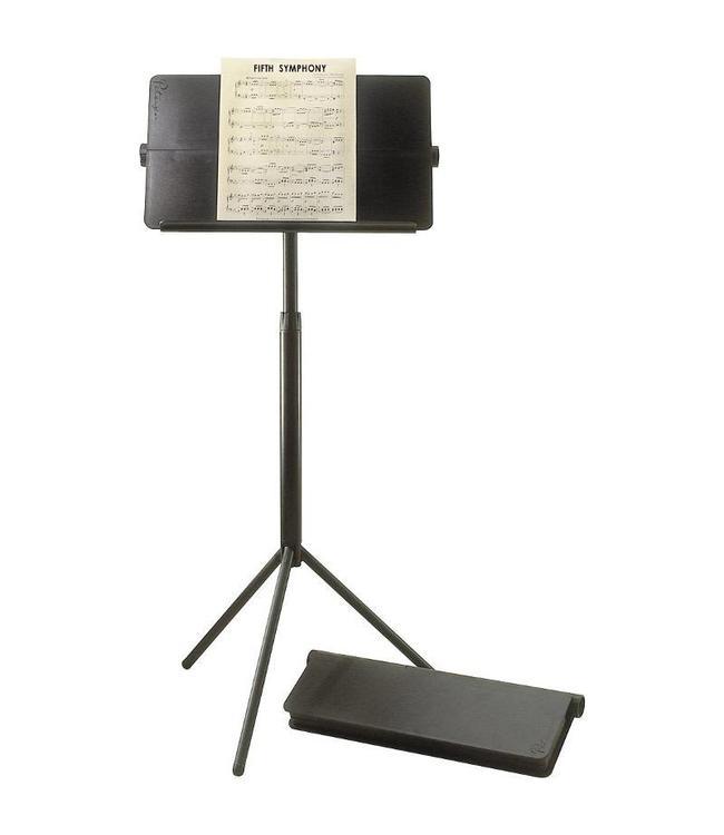 Petersen Petersen Music Stand