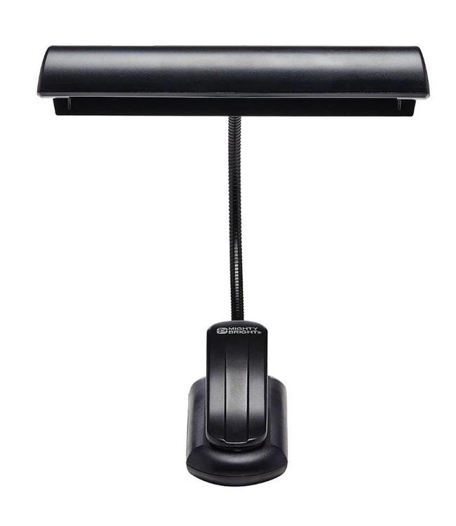 Mighty Bright Mighty Bright Encore Music Stand Light