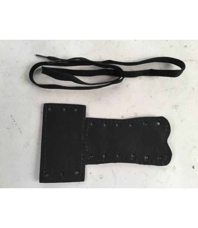 Leather Specialties Leather Specialties Left Hand Guard- Conn