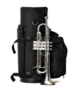Torpedo Bags Torpedo Bag Classic Single Trumpet Case