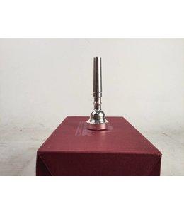 Josef Klier Used JK USA 1 1/4C trumpet mouthpiece