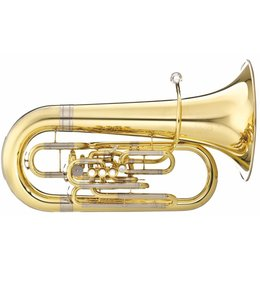 Meinl Weston Meinl Weston 2250 F Tuba