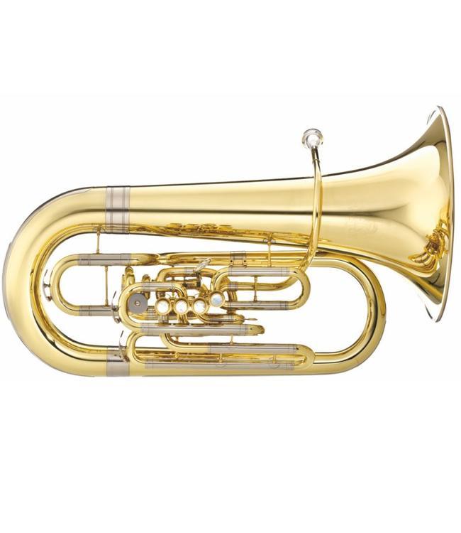 Meinl Weston Meinl Weston 2250 F Tuba
