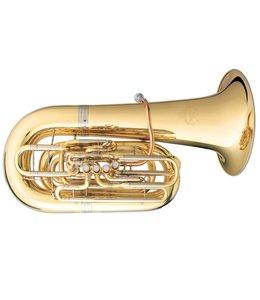 B&S B&S 3198 CC Tuba