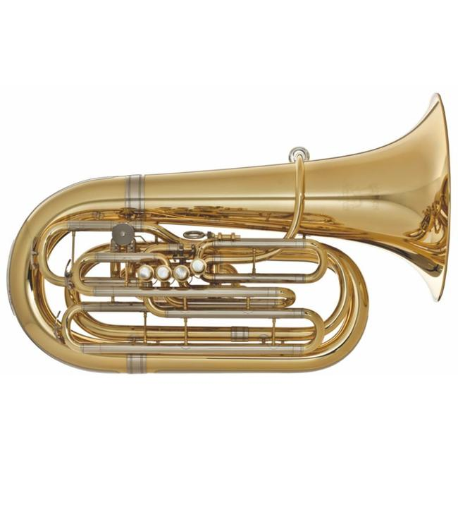 Meinl Weston Meinl Weston 3450 CC Tuba