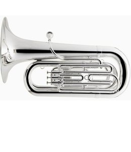 Besson Besson Performance 187 BBb tuba