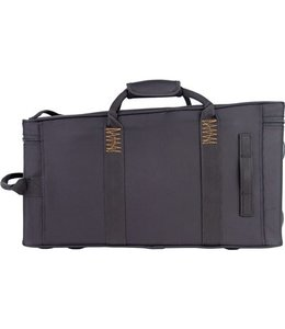 Protec Protec Flugelhorn Pro Pac Case Black