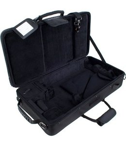 Protec Protec Gentleman System Bassoon Pro Pac Case Black