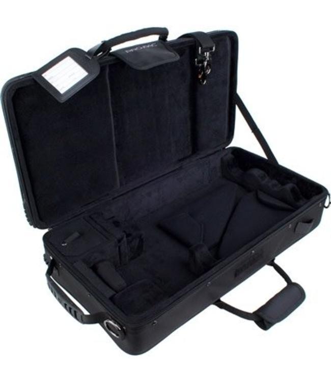 Protec Protec Gentleman System Bassoon Pro Pac Case Black