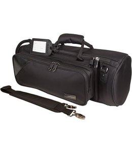 Protec TRUMPET BAG - PLATINUM SERIES BLACK