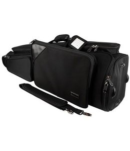Protec Protec Tenor Trombone Bag Platinum Series Black