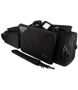 Protec TENOR TROMBONE BAG - PLATINUM SERIES BLACK