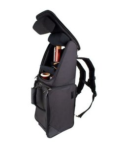 Protec Protec Bassoon Bag Platinum Series Black