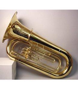 Dillon Music Dillon 995 BBb Tuba