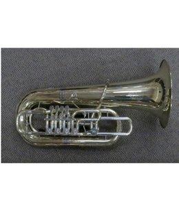 Dillon Music Dillon 399 F Tuba