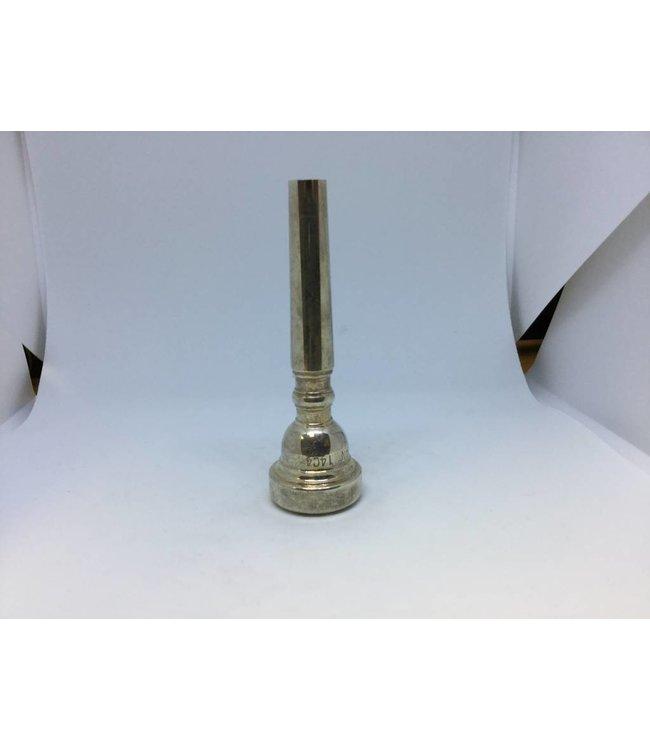 Yamaha Used Yamaha 14C4 trumpet mouthpiece