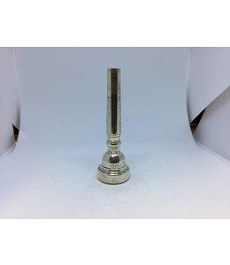 Yamaha Used Yamaha 15B4 trumpet mouthpiece