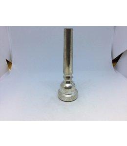 Pickett Used Pickett 7C one piece trumpet mouthpiece