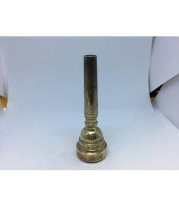Parduba Used Parduba 5 trumpet mouthpiece
