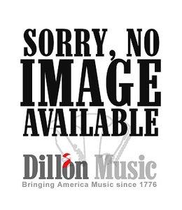Dillon Music Dillon Cimbasso