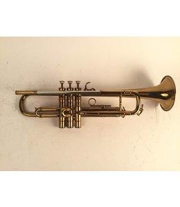 Selmer Used Selmer 24B Bb trumpet