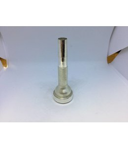 AR Resonance Used AR Resonance ML C 40 7 trumpet mouthpiece