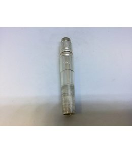 Patrick Used Patrick CM-27 trumpet mouthpiece backbore