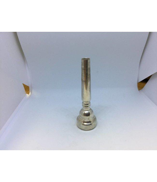 Schilke Used Schilke Symphony M1* trumpet mouthpiece