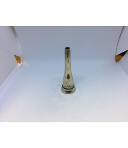 Stork Used Stork M2 french horn mouthpiece