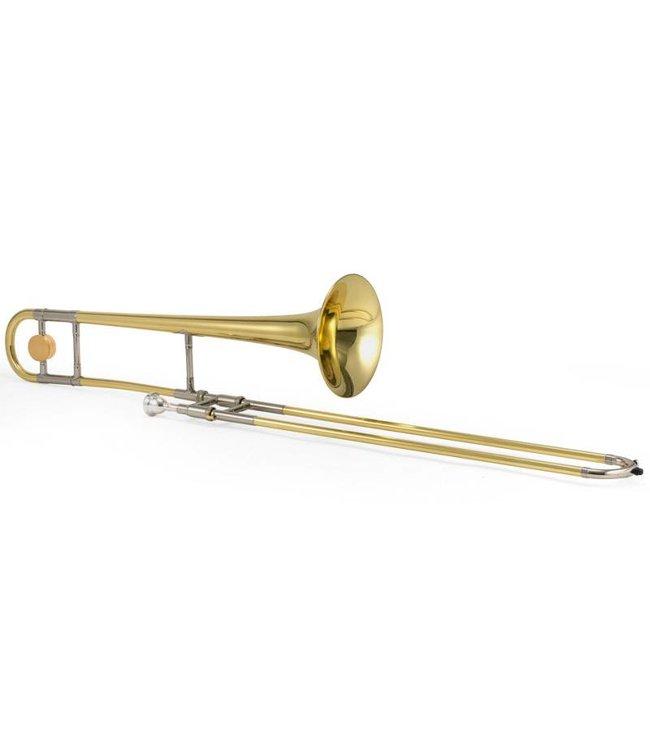 Jupiter Jupiter 1032L XO Model Trombone