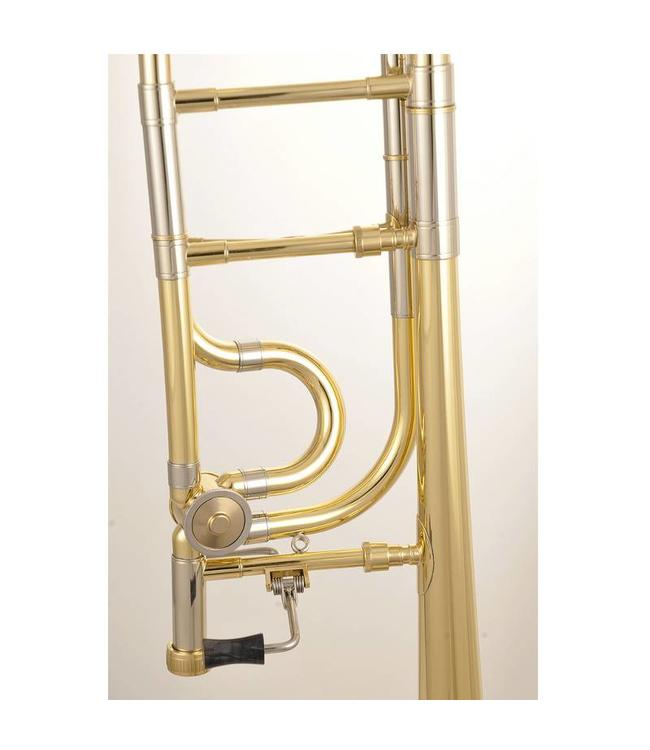 Edwards Edwards T350-CR-E Tenor Trombone