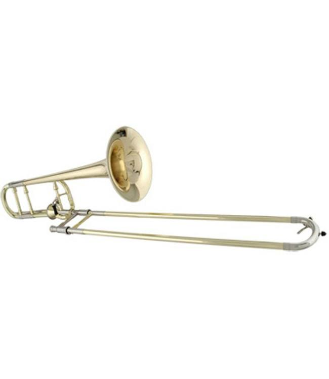 Edwards Edwards T350-E Tenor Trombone