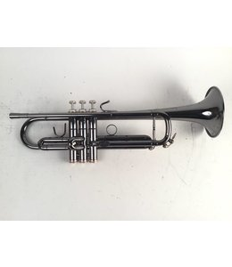 Cannonball Used Cannonball 725 Bb trumpet