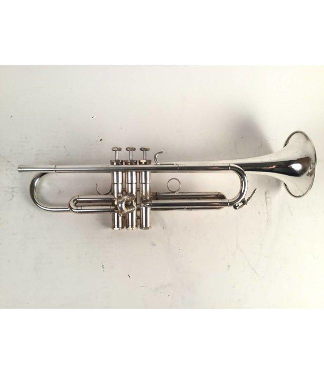 Schilke Used Schilke B6 Bb trumpet