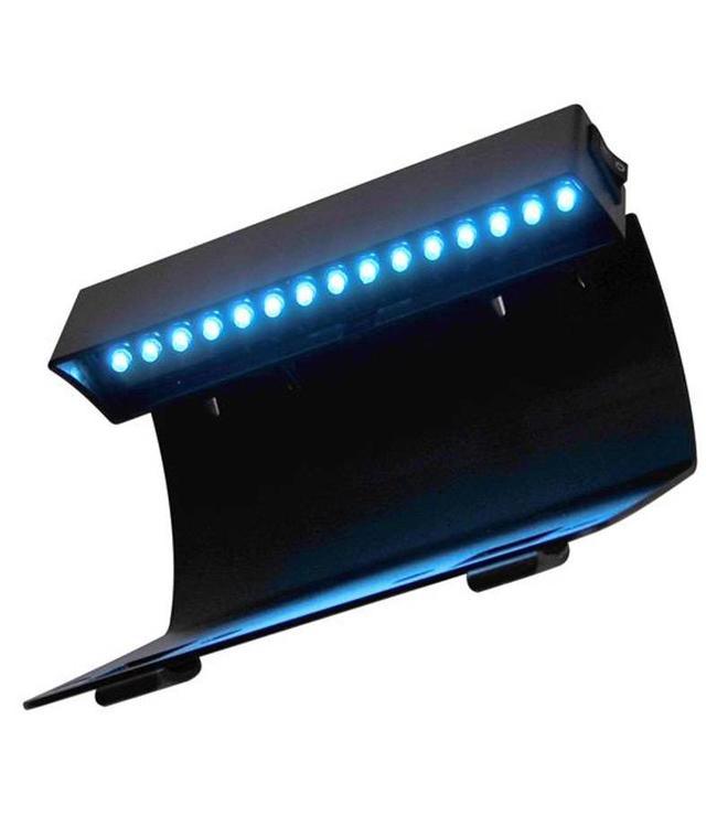 Manhasset Manhasset LED Lamp II - Music Stand Light