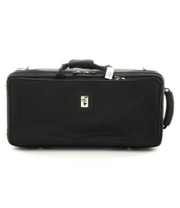 Marcus Bonna Marcus Bonna Compact Case for 3 Trumpets- Black