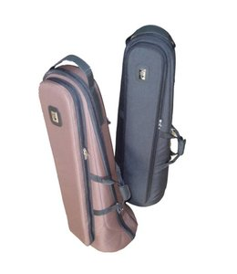 Marcus Bonna Marcus Bonna Soft Case for Trombone