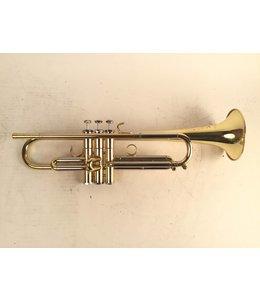 Schilke Used Schilke HC1 Bb trumpet