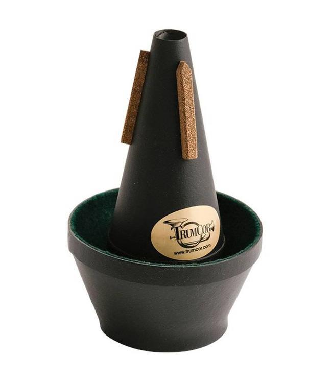 Trumcor Trumcor Classical Cup Mute