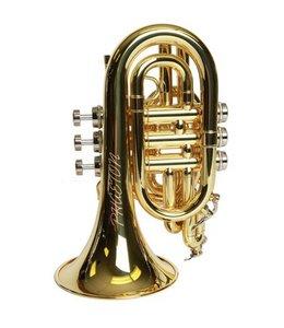 Phaeton Phaeton Pocket Trumpet