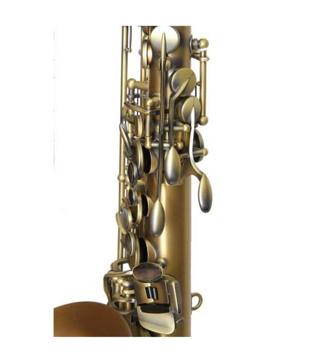 Dakota Dakota SDA-XG 303 Alto Saxophone