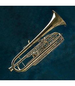 Latzsch Latzsch BTR-1000C Bass Trumpet