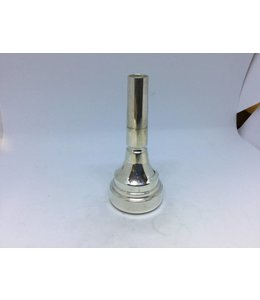 Denis Wick Used Denis Wick 1 tenor horn mouthpiece
