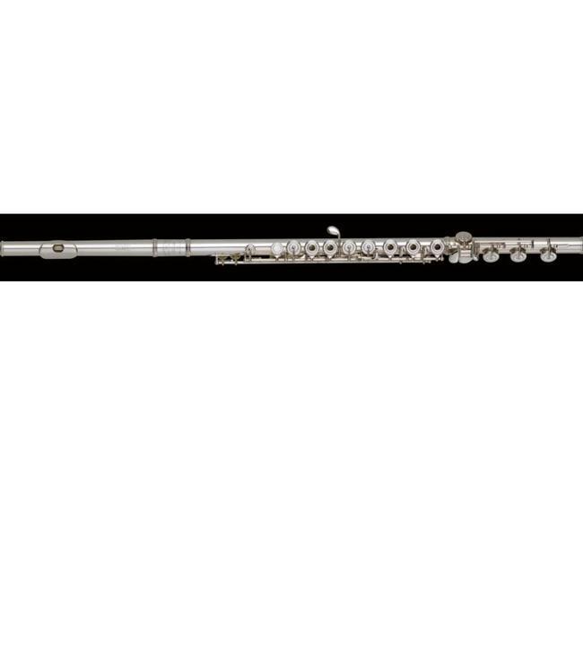 Haynes Haynes Classic Q3 Flute