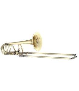 Getzen Getzen 3062AF Bass Trombone